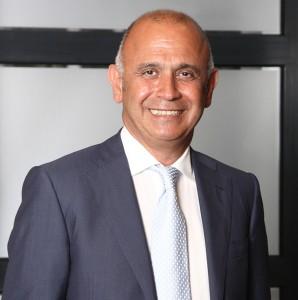 Prof. Dr. Serdar Tezelman