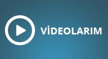 Prof. Dr. Serdar Tezelman Videolar