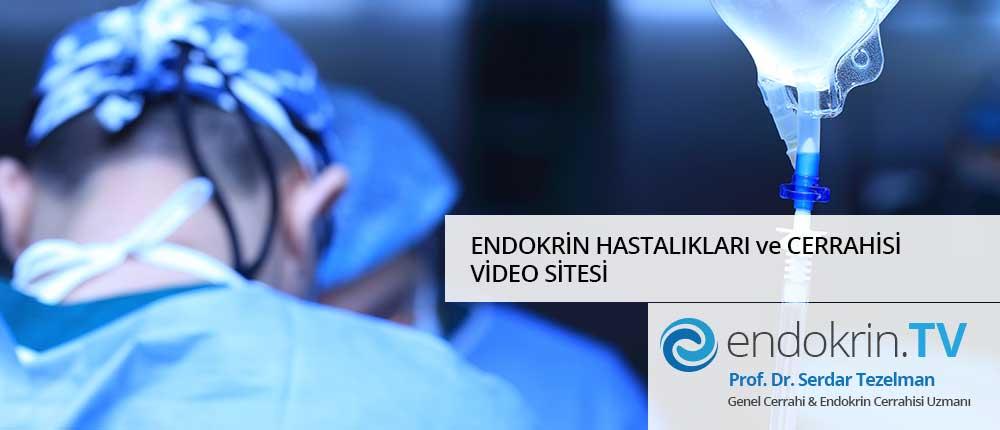 Endokrin.tv